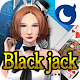 Black Jack [full-scale casino games]