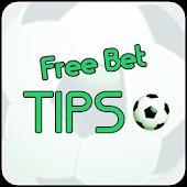 Free Bet Tips