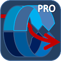 Quickstart App Launcher Pro icon