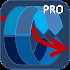 Quickstart App Launcher Pro icon