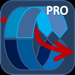 Quickstart App Launcher Pro 生產應用 App LOGO-硬是要APP