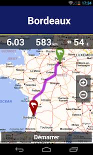 Michelin Navigation IrypeyDGqlVx2EldD0NOYIhw5lSIijUIymskisROUa-UMLsSSk_NoiWHMOq5h7hZrIU=h310