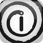 Notepad theink icon