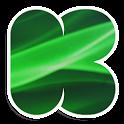 Kolla.tv logo