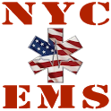DEMO - NYC Protocols icon