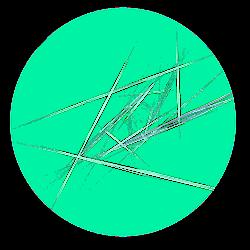 Urban PastelLime Freecm12Theme