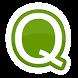 Quick  App Launcher
