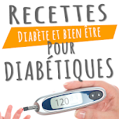 Recettes pour diabétiques