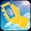 Talk4Me - TTS Voice Mobile icon
