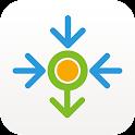 CA Service Management icon