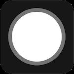 EasyTouch Classic v4.5.4