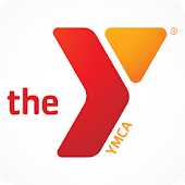 California YMCA Youth & Gov