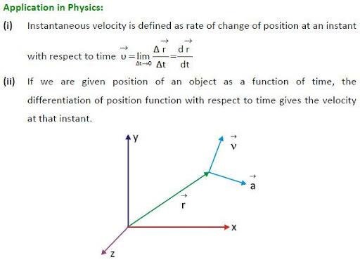 【免費教育App】JEE-MathematicalToolsinPhysics-APP點子