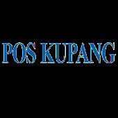 Pos Kupang Launcher