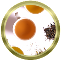 Tea Varieties: Types of Tea