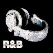 Top R&B Urban Radio FULL