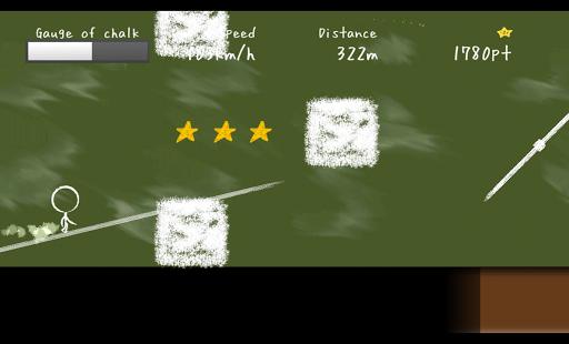 Chalk dash 1.1.8 Windows u7528 10