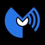 Malwarebytes Anti-Malware v2.00.3.9000