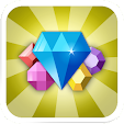 Jewels Mast.. file APK for Gaming PC/PS3/PS4 Smart TV