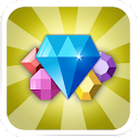 Jewels Master icon