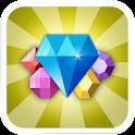 Juwelen Meister icon