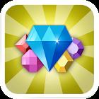 Jewels Master icon