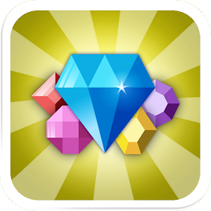 Jewels Master for PC and MAC