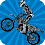 Free Bike Racing Game 1.1 Apk
