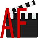 AndFlix logo