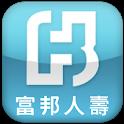 手機e方便 icon