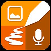 App EZ Note APK for Windows Phone
