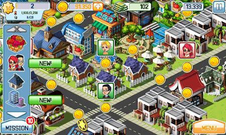 Little Big City 4.0.0 screenshot 15059