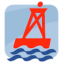 BoatUS icon