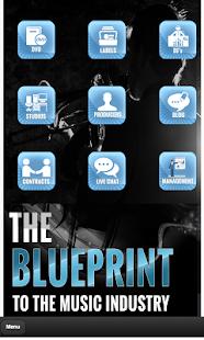 App the blueprint apk for windows phone android games and apps app the blueprint apk for windows phone malvernweather Gallery
