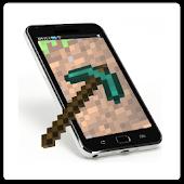 Dig My Phone