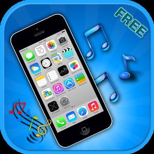 iPhone Ringtones 娛樂 App LOGO-硬是要APP