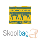 Leopold Primary School icon