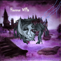 Horror Villa icon
