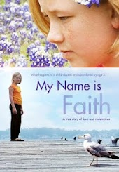 My Name is Faith