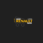 Greek Renault News