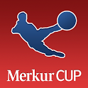 Merkur CUP icon