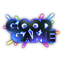 ABC Good Game icon