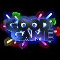 ABC Good Game icon
