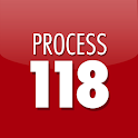 Process 118 News & Directory icon