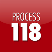 Process118 Business Directory