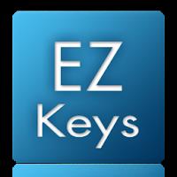 ezKeys 1.6.7