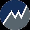 mBox icon