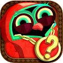 Quiz Quest icon