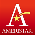 Ameristar Casinos, Inc. icon