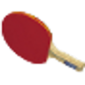 Ping Pong Tracker